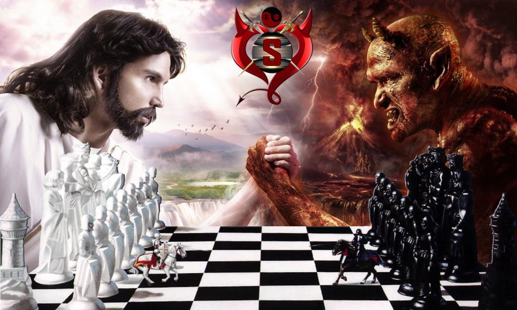 День Шеллинберга. Шахматный турнир.