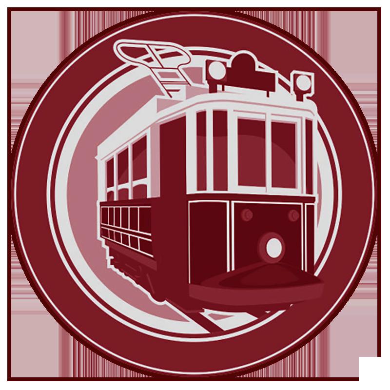 Водитель трамвая. Telegram сообщество.