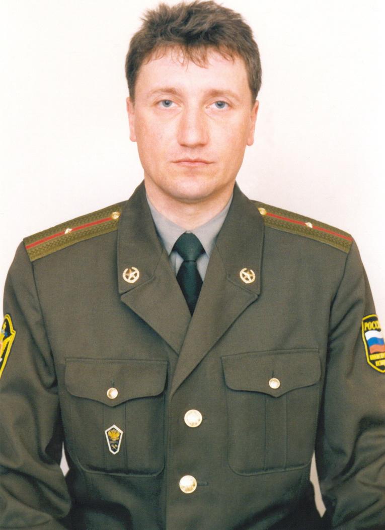 Gunter Schellenberg
